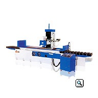 Auto. Down Feed Series Surface Grinding Machine
