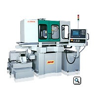 Cens.com High Precision CNC Profile Surface Grinding Machine JOEN LIH MACHINERY CO., LTD.
