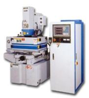Cens.com LS Series Programmable E.D.M. LIEN SHENG MECHANICAL & ELECTRICAL CO., LTD.
