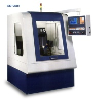 Cens.com CNC Engraving Machine LIEN SHENG MECHANICAL & ELECTRICAL CO., LTD.