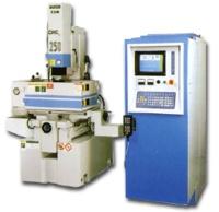 CNC 放电加工机系列