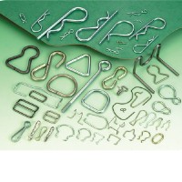 Cens.com Safety hooks TYAU YANG SPRING CO., LTD.