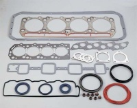 Cens.com Engine Gasket E-WERN INTERNATIONAL LTD.