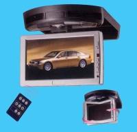 TFT-LCD Monitors