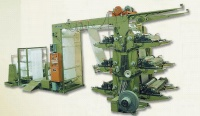 Cens.com 2-12-Color Double-Side Printing Machines for Blown-Film Bags and PP Woven Bags 勝家塑膠工業有限公司