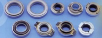 Engine Clutch Release Bearings