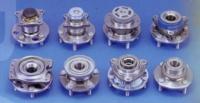Front Wheel /Rear Wheel Bearings