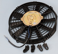 Auto Air Conditioning Parts & Tools