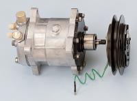 Auto Air Conditioning Parts & Tools