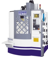 Cens.com Tapping Machining Center EQUIPTOP HITECH CORP.