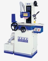 Cens.com High Precision Surface Grinder EQUIPTOP HITECH CORP.