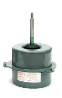 Ac Induction Motor – Split Type Air-Conditioner