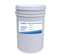 Liquid silicone rubber
