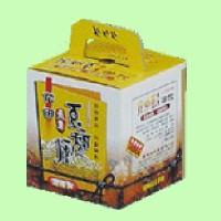 Cens.com Color-printed paper boxes AN JONG ENTERPRISE CO., LTD.