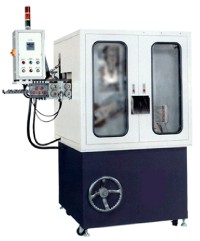 MULTI FORMING MACHINE (Wire Hanger Making Machines)