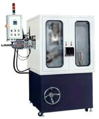MULTI FORMING MACHINE