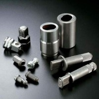 Cens.com Cold Form + Secondary Operation TITAN FASTENER LTD.