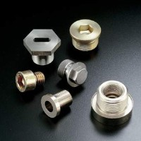 Cens.com Fittings TITAN FASTENER LTD.
