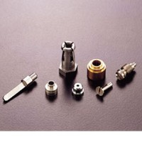 Electronic Component