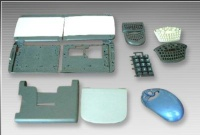 Computer Parts Molds
