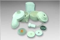 Houseware Parts Molds
