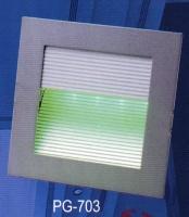 Cens.com LED Lighting WINNER TECHNICAL CO., LTD.