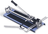 SPEED TILE CUTTER
