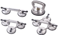 INDUSTRIAL SUCTION CUP