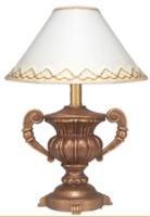 Cens.com Table Lamps TECLIGHT INTERNATIONAL CO., LTD.