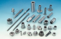 Special Cold Formed Parts