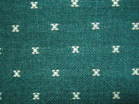 Cens.com Upholstery Fabric YISON INTERIOR TEXTILES CO., LTD.