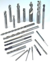 Cutter Tools