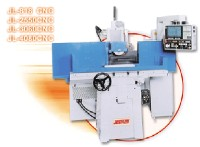 Cens.com CNC Grinding Machine TOP-ONE MACHINERY CO., LTD.