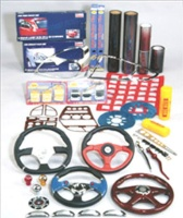 Auto Parts