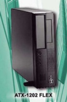 Cens.com Computer case I-CHIA INTERNATIONAL CORPORATION