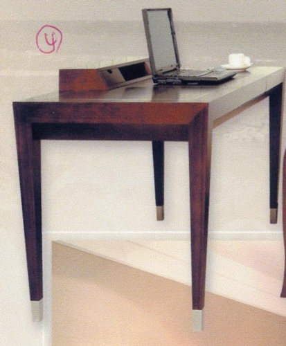 Wooden Tables or Desks