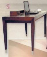 Wooden Tables or Desks
