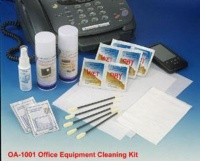 Cleaner Set for OA products