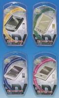 PDA Screen Care