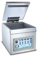 TABLE TOP AUTOMATIC VACUUM MACHINE