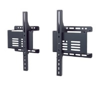 Cens.com LCD Monitor Arm MODERNSOLID INDUSTRIAL CO., LTD.