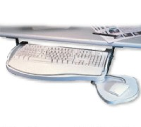 Cens.com Keyboard Arms 青辅实业股份有限公司