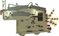 Sealing & Ad hesive-Coating Machine