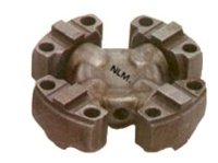 Universal, Joint Repair Kit