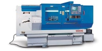 Cens.com CNC LATHES JESCO MACHINERY LTD.