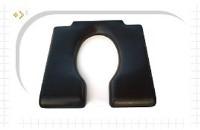 PU Wheel Chair Accessories