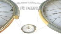 PU wheel Parse