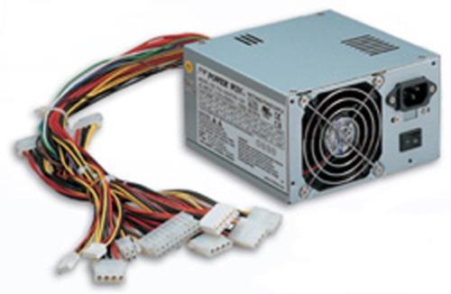 PC Switching Power Supply