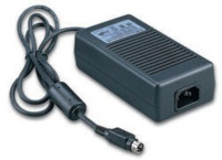 AC/DC Switching Adapter