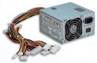 PC Switching Power Supply